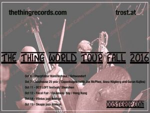 the-thing-oct-tour